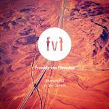 FvF Mixtape #52