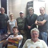 Druga strana racunara emisija 46 Radio Beograd 1 drugi deo