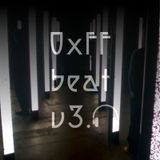 0xff beat s03 episode 6