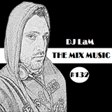 THE MIX MUSIC #132! - 10/06/2017