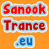 SanookTrance Mix September 2018