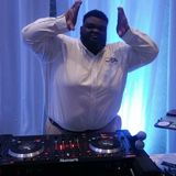 SC DJ WORM 803 Presents:  One Time For The NOTORIOUS!