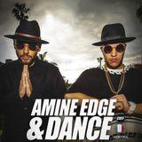 2016.01.15 - Amine Edge & DANCE @ Danghai, Curitiba, BR