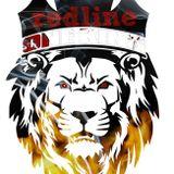++ redline ++ Attic Bass LIVEREC #012