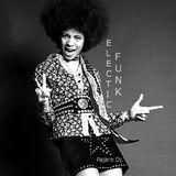 Electric Funk