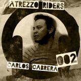 Atrezzo Riders 002 Carlos Cabrera