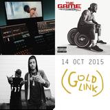 AA HIPHOP RADIO SHOW 90.7 | 14 OCT 2015