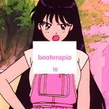 beaterapia #16