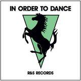 DJ Scarfer - Belgium R&S House meets German Electro Techno - Faultless MiX (1992)