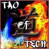 Tao of Tech Ep. 8 - Miscellaneous Tech Ramblings