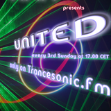 """UNITED 006 - 21/10/2012 - """"30 GOLD MINUTES"""" by ASTUNI"""