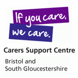 Charity Hour - no48 - 1 June18 - Carers Support Centre with Pauline Edwards-Samuels