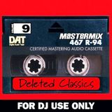 Mastermix - Deleted Classics Vol 9 (Section Mastermix)