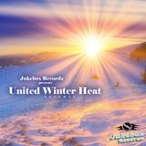 TheDjJade - United Winter Heat Vol.3 Promotion Set