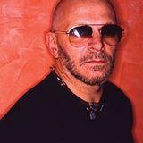 Junior Vasquez - Live @ Twilo, NYC 10.10.1999 Part 1