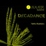 Decadance #10 by Skalator Music Special Subsonic Sessions  w/ Neurotoxin / Skalator / DJ Carie / YLS