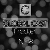 FROCKER - PODCAST N.27 ( 12 - 07 - 2018)