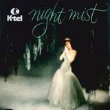 DJ K-Tel presents Night Mist a Christmas Mix