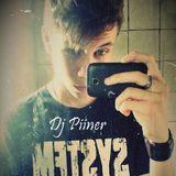 Improvised Remix (Dj Pinner)