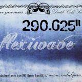 Freequencies va - 290.625'' (FlexiWave) Radio Show