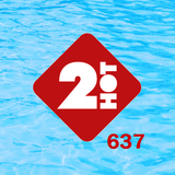 Luboš Novák - 2Hot 637 (4.7.2019)