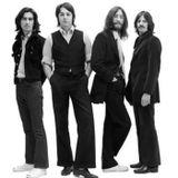 The Best of: John, Paul, George & Ringo