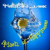 Tristan Jaxx - Splash of Happiness (Live Pool Party Set)