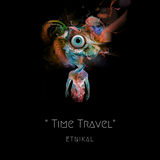 Time Travel - Etnikal @Another Dimension V3.0 Pre-party