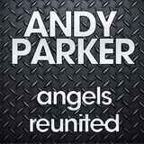 Angels Re-United