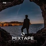 DJ S-JEAN 03-2019 (REGGAETON & LATIN)