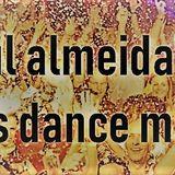 80'S DANCE MIX 1