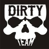 Ufo {Dirty Team} Minimal mix 2010