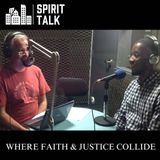 Spirit Talk 2016-06-20 Episode 009
