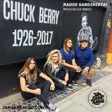 RADIO SARDINISTA - MUSICALIZA - BBKID