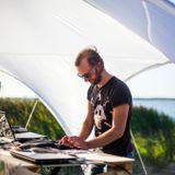 Chronos - Live @ Tortuga Festival 2014