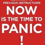 START_ME_UP_7_LET'S_PANIC
