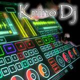 KninoDj - Set 1081