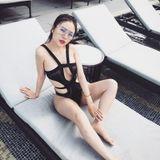 MixTape - Lừa Dối Ft  Waiting For Love - Thanh Bình Mix