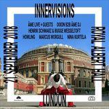 Dixon b2b Âme - Live @ Innervisions London 21-09-2018