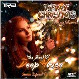 Feliz Navidad 2017/18 - Merry Christmas 2017/18 CD1