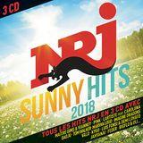 NRj Neue Sunny Hits 2018.Megamix.Die Beste Music im Netz von radio67.de & DJ Shorty 44