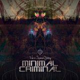 Minimal Criminal - Valerio Zhyin's Offering (V)