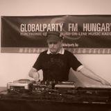 STEEVE B.-Soundtropolis Night Radio show at GLOBALPARTY FM 2008.10.30.