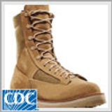 Boots on the Ground: Maryland