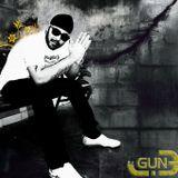 Dj Gun E Live set @ CLUB NIRVANA (JAIPUR,INDIA)