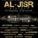 DJ Lethal Skillz - Al Jisr Part II (Re-Volt Radio & PhonoSapien Productionz)