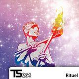 Tsugi Podcast 264 : Rituel