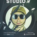 Trentino- 4/10/18