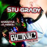 Stu_Grady_LIVE@BIONIC_NYE0809_Hardstyle_Classix