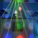 John Hughes Trance Mix July 2014